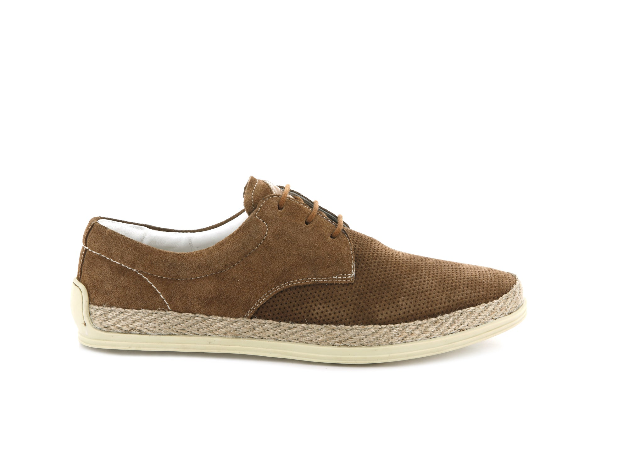 76007_198 | Derbies homme EPIDEMIC | TOBACCO
