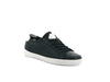 76055_315 | Baskets femme NARCOTIC PORTO | BLACK