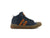 76244_089 | Baskets enfant DECIBEL | NAVY