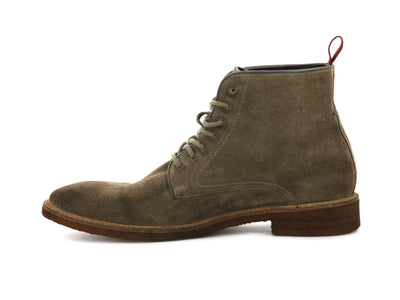 76282_370 | Bottines homme ANNIBAL SUD | ANTILOPE