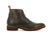 76283_058 | Bottines homme ANNIBAL DDM | BROWN