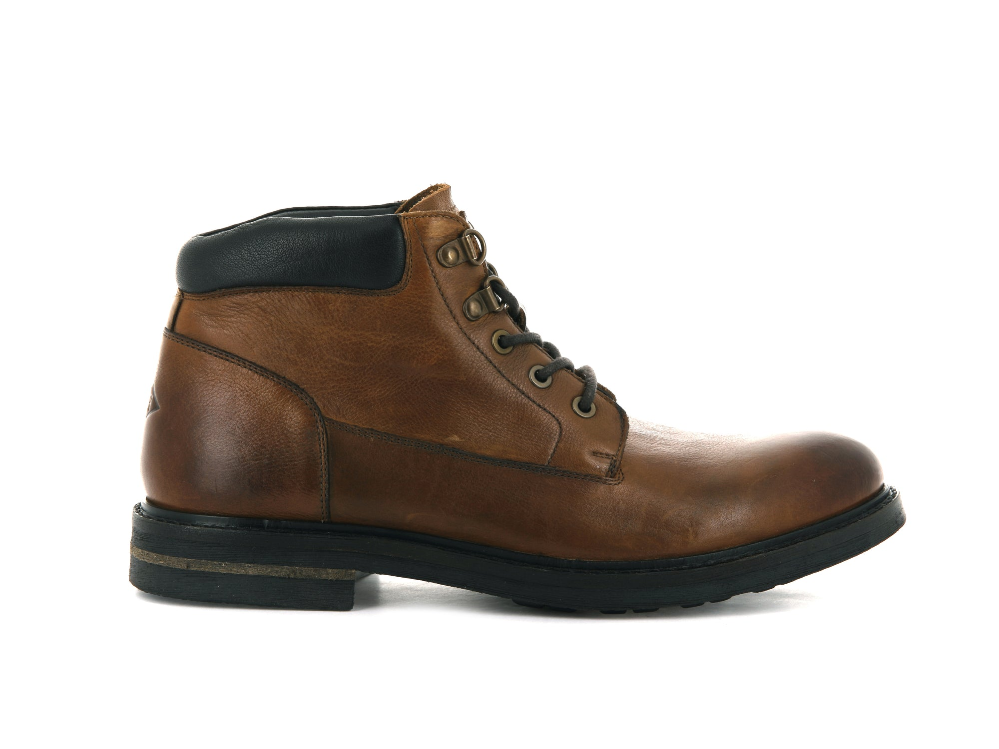 76295_427 | Bottines homme COSMOCRATE MLD | TAN