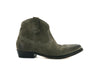 76325_S23 | Bottines femme WALKYRIE SUD | SALVIA