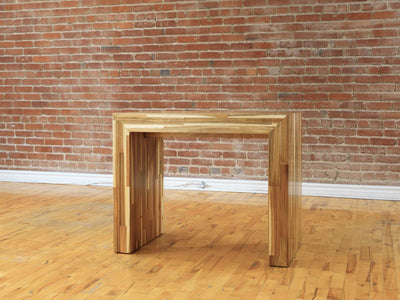 Transformer Table - 6 Tables in 1