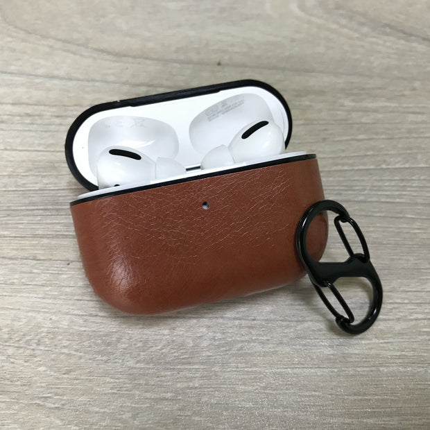 [2]Protective case for airpods pro - Magiclone
