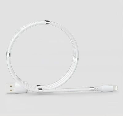 Apply to iPhone,Xiaomi, Huawei,Samsung Charging Cable - Magiclone