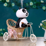 Auzuky Adorable Panda Cub Air Diffuser