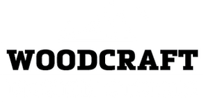 Woodcraft Design Studio