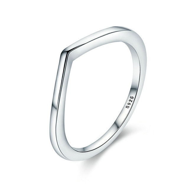 THE SOL COLLECTION - LE DESIRE BANDS