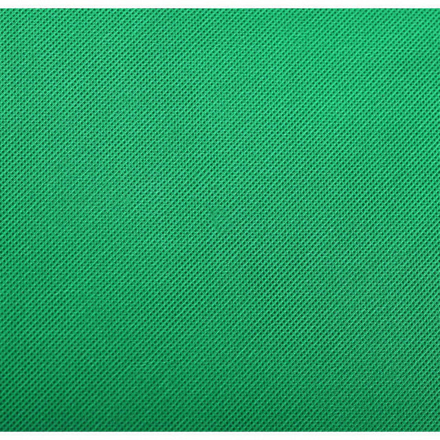 100% NON-WOVEN PROFESSIONAL BACKDROP BACKGROUND