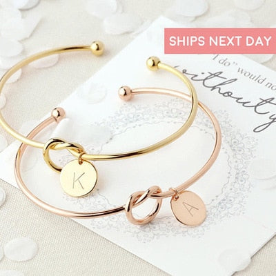 THE WHIMSY COLLECTION - BE YOU BRACELET