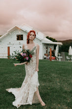 Load image into Gallery viewer, Aurora - Oscar & Ivy Bridal