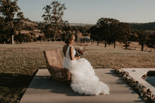 Load image into Gallery viewer, Florence - Oscar & Ivy Bridal
