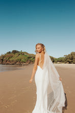 Load image into Gallery viewer, Yasmin - Oscar & Ivy Bridal