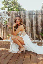 Load image into Gallery viewer, Maia - Oscar & Ivy Bridal