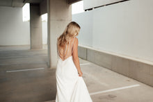 Load image into Gallery viewer, Coco - Oscar & Ivy Bridal
