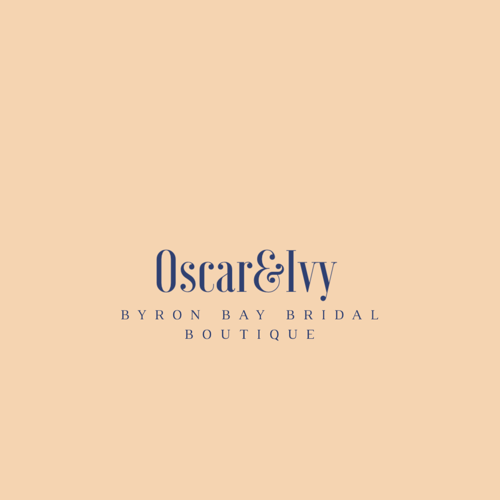 Oscar & Ivy Bridal Try On At Home Gift Card - Oscar & Ivy Bridal