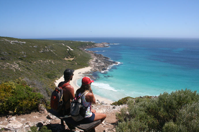 Our Margaret River 'Must See' & 'Do' Recommendations