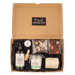 Take Care of You Gift Box