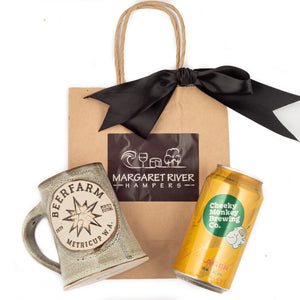 Corporate Gift Hamper, Groomsman Gift Hamper