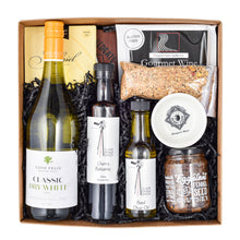 Load image into Gallery viewer, Luxury Gift Hampers from the stunning Margaret River region