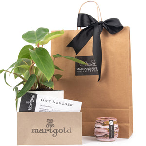Marigolds Gift Hamper