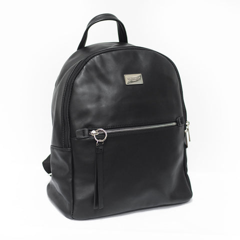 Carlo Backpack