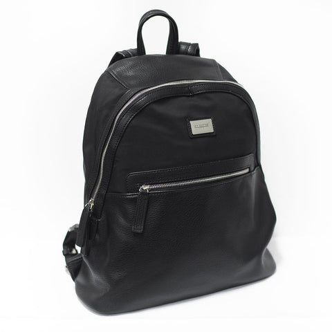 Elliot Backpack