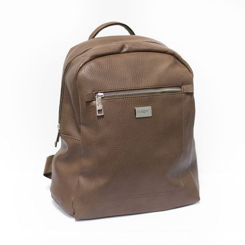Keith Backpack