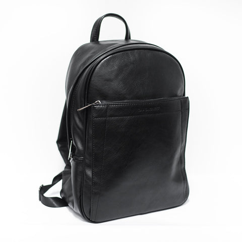 Palmer Backpack