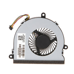 Laptop Cooler CPU Cooling Fan til HP 15-AC Series DC28000GAR0 SPS-813946-001
