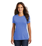 District ® Women's Perfect Tri ® Tee