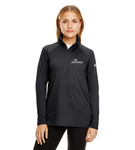 Under Armour Ladies UA Tech Quarter-Zip