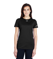 Under Armour Ladies Locker T-Shirt