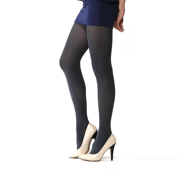 b2d5c55dcdc Women - Tights - Coloured Tights – Tabio UK
