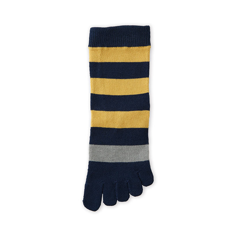 84 Navy-Yellow-Grey