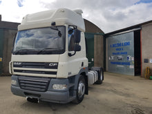 Load image into Gallery viewer, 💥💥💥 SOLD 💥 💥 💥 DAF CF