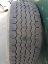 Load image into Gallery viewer, Goodyear Tyre