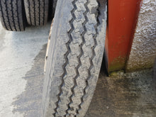 Load image into Gallery viewer, New Michelin Tyre