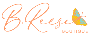 B. Reese Boutique