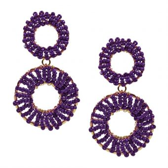 Concord Earrings