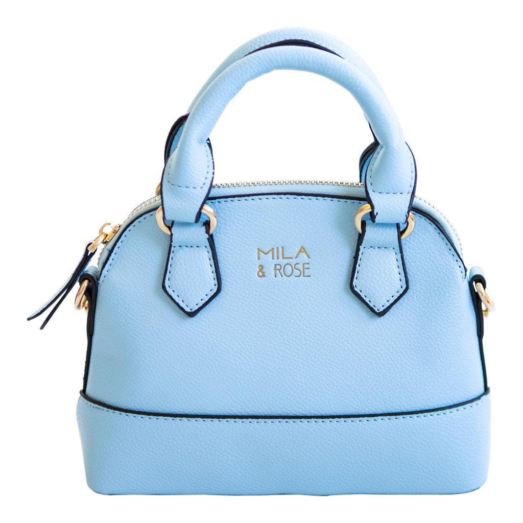 Bluebird Girl's Purse