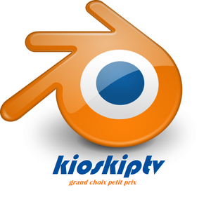 iptv ,vod,video a la demande,neo,volka,subscription,abbonement.