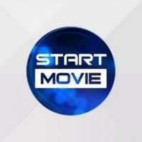 abonnement start movies