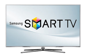 abonnement smart tv fhd
