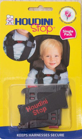 Houdini Stop - Single Pack