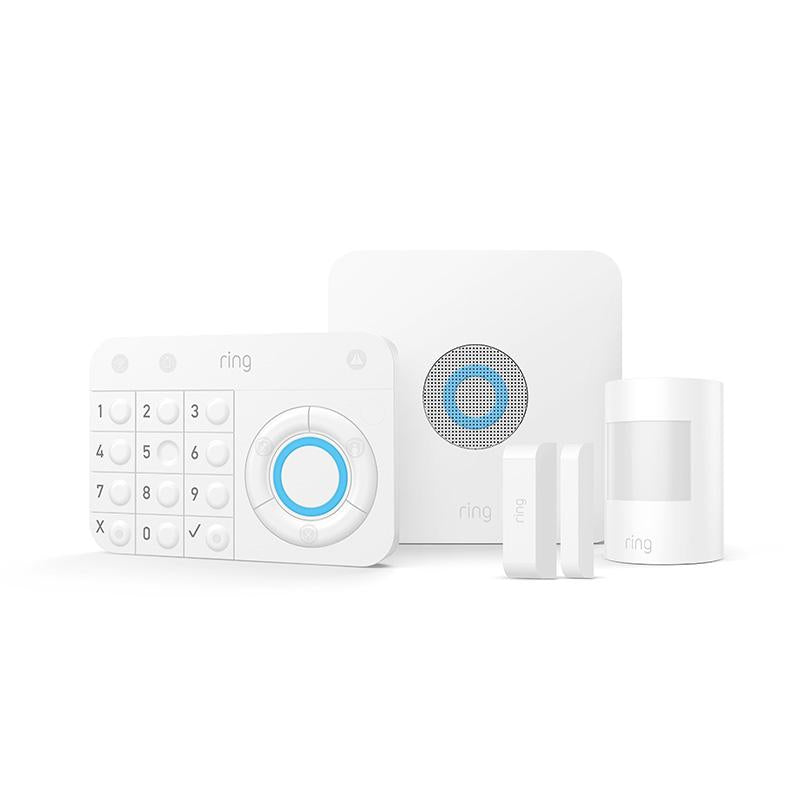 Alarm Indoor Security Kit