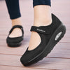 50% OFF  Light Women Casual Shoes