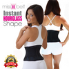 MISS BELT ADJUSTABLE WAIST TRIMMER