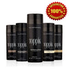 TOPPIK KERATIN BUILDING FIBERS (BUY 1 GET 1 FREE)